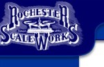 Rochester Scale Works