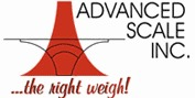 Advanced Scale Inc