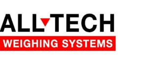 All-Tech Weighing Systems