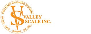 Valley Scale Inc