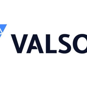 Valsoft and Creative Information Systems