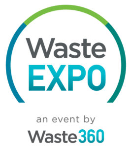WasteExpo 2017 - Creative Information Systems