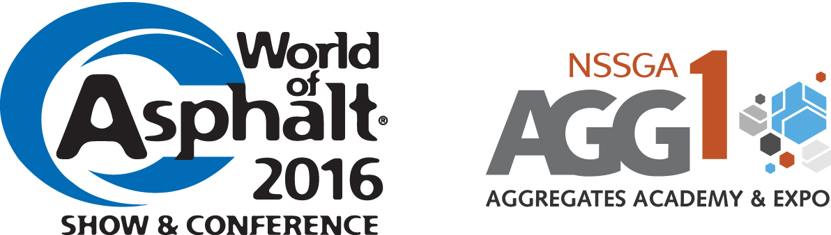 World of Asphalt - Creative Information Systems